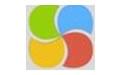 360软件小助手 v10.0.0.2011 官方版