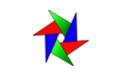 D3DGear(3d游戏测试软件) v5.0.0.2241 免费版
