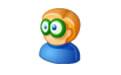 Camfrog Video Chat_康福��l聊天 v6.21.679 官方版