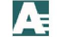 翱奔大数据采集软件 V2.0 绿色版