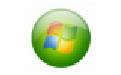 Windows Loader(win7/win8激活工具) v3.1.0 绿色版