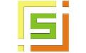 金浚excel文件批量转csv v1.0 绿色版