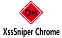 XssSniper Chrome v1.1.37官方版