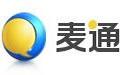 麦通 v6.27.0.0官方最新版