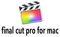 final cut pro for mac (英/中文版)免费版