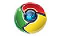 閃電瀏覽器正式版 v22.0.1229.3 官方最新版