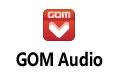 GOM Audio_音乐播放器 v2.2.15.0 官方版