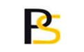 振阳驾校管理软件 V4.3 官方版