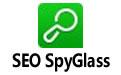 SEO SpyGlass v6.36.13 官方版