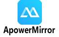 ApowerMirror 1.6.1
