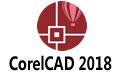 CorelCAD 2018 18.0.1.1067 + ×64 中文多语免费版