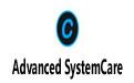 Advanced SystemCare 11.1.0.198 专业版(附激活码)【系统优化工具箱】