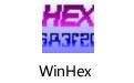 WinHex(16进制编辑器) 19.5免费版