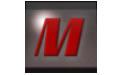 MorphvOX Pro变声器 v4.4.71 官方最新版