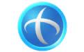 江甦電信寬帶測速助手 v3.24.7.18 官方版