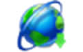 环球谷歌电子地图下载器 v3.3 官方版