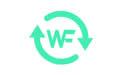 迅捷微信聊天记录恢复器 v2.4 官方版