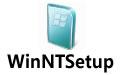 系统安装软件(WinNTSetup) v3.8.9 Beta 2 中文版