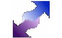 TFTP全自动智能路由刷固件软件 1.688 官方最新版