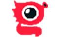 海马助手电脑版 v4.4.9 官方最新版