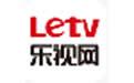乐视视频pc版 V7.3.2.192官方最新版