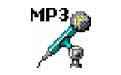 超级MP3录音机 v2.0.13.1绿色免费版