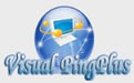 Visual PingPlus_网络拓扑图制作软件 v6.4.1 中文免费版