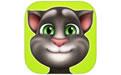 我的会说话的汤姆iPad版 4.5.1 官网版