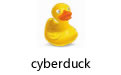 cyberduck(ftp服务器)最新版 v6.7.1.28683中文版