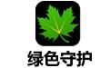 greenify donated v3.9.5 build 39500 解锁捐赠版本