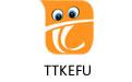 TTKEFU(在线客服系统) v2.5.7官方版
