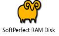 SoftPerfect RAM Disk(虚拟内存盘) V4.0.4中文免费版