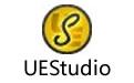 UEStudio(為UltraEdit提供功能和素材) v18.10.0.8 官方中文版