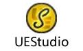 UEStudio(为UltraEdit提供功能和素材) v18.10.0.8 官方中文版