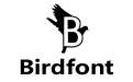 Birdfont电脑版【字体编辑器】 v3.8.7 官网免费版