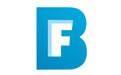 Birdfont Mac版_Mac字体制作软件 V3.1.3 官方版