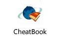 CheatBook(游戏作弊码收集器) v2018.08免费版