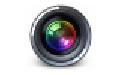 摄像头录像大师 v11.65 官方版