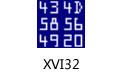 XVI32(hex编辑器) v0.4.5.0