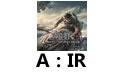 A:IR 官方版