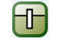 geo5岩土软件 v19个人版