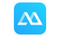 ApowerMirror_手机投屏/录屏软件 v1.3.4.0官方版