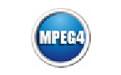 闪电MPEG4格式转换器 v9.9.0 官方免费版