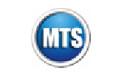 闪电MTS视频转换器 v11.4.0 官方免费版