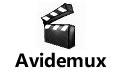 Avidemux(视频编辑器软件) V2.7.1 180702 Nightly 官方版