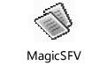 MagicSFV(MD5/SFV校驗工具) v1.3中文版