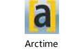 Arctime(字幕制作软件) V1.2官方版