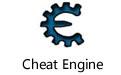 Cheat Engine(ce修改器) v6.7中文版