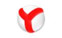 yandex浏览器 v18.7.1.920 官方版