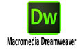 Macromedia Dreamweaver 破解免费版v8.0